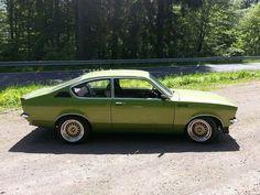 Coupe Retro Cars, Vintage Cars, Antique Cars, Ford Capri, Model Auto, Bmw 635 Csi, Aussie Muscle Cars, Bmw Classic Cars, Citroen Ds