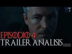 """Avance Game of Thrones Temp. 7 Episodio 4 """"The Spoils of War"""" - Análisis rápido - VER VÍDEO -> http://quehubocolombia.com/avance-game-of-thrones-temp-7-episodio-4-the-spoils-of-war-analisis-rapido    Spoils of War significa botín de guerra pero el titulo oficial en español no ha sido anunciado. Y ahora después de un capitulo 3 tan intenso hay mucho que analizar! Agárrense!  Videos Referidos: La Guerra de Daenerys Parte 1 – Aegon el Conquistador  La Guerra de Da"""