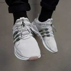 new products 62877 4e315 Highs and Lows x adidas Consortium EQT Support ADV