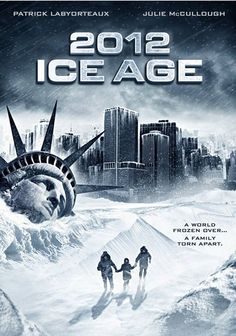 Star voiced the role of shira in the 2012 ice age film. Family struggles to escape the onslaught of the coming ice age. Ice Age Movies, Sci Fi Movies, Movies To Watch, Streaming Hd, Streaming Movies, Movie Drinking Games, Disaster Movie, New York, Movie Posters