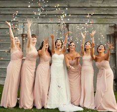 #Brides book a private party @ #FayeDanielDesigns and enjoy BIG SAVINGS on your wedding accessory order! Call 410-879-9925 or email studio@fayedanieldesigns for the details!