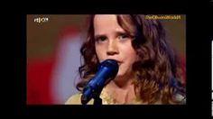 amira willishagen hymns - YouTube