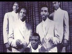 ▶ The Five Du-Tones - Shake a Tail Feather - YouTube