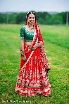 Portraits http://www.maharaniweddings.com/gallery/photo/43811
