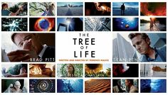 """What Malick does in """"Tree of Life"""" is create the span of lives. Of birth, childhood, the flush of triumph, the anger of belittlement, the poison of resentment, the warmth of forgiving. Its spiritually awakening and is breathtaking both in scope and artistry."""