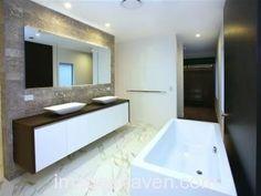 bathroom 2 http://imageshaven.com/bathroom-design-5/