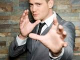 Michael Buble! | http://about.me/terri_hermes |