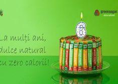 Tort cu nuca crema de vanilie si afine - Retete Timea Birthday Candles, Deserts, Christmas Ornaments, Mousse, Holiday Decor, Caramel, Cake, Sweet, Rome