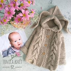 Ideal knitting triangle knitting pattern, how to make a new crochet bamboo for 2019 - page 3 of com, Viking Tattoo Design, Viking Tattoos, Knitted Afghans, Knitted Hats, Knitting Patterns, Crochet Patterns, Crochet Ideas, Sunflower Tattoo Design, Knit Wrap