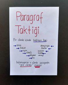 Learn Turkish Language, Study Desk, Study Hard, School Notes, Yoga Routine, School Hacks, Study Motivation, Galaxy Wallpaper, Study Tips