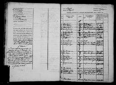 Asaro in 1822 Mazara marriage registry index Sheet Music, Marriage, Valentines Day Weddings, Weddings, Mariage, Wedding, Music Sheets, Casamento
