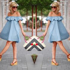 129 Best Clothes images | Clothes, Fashion, Cute outfits