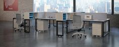 #TaycoScene #Systems #Workstations #OpenOffice #OpenPlan #CollaborativeSpace #Furniture #OfficeFurniture #CommercialFurniture #Tayco
