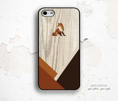 Hey, I found this really awesome Etsy listing at https://www.etsy.com/listing/204289763/iphone-6-case-geometric-fox-iphone-5-5s