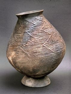 swiss ceramics -- ASK swiss ceramics association --