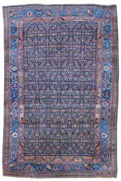 Home Depot Carpet Runners Vinyl Refferal: 1039402058 Persian Carpet, Persian Rug, Home Depot Carpet, Asian Rugs, Textiles, Carpet Trends, Modern Carpet, Tribal Rug, Rugs On Carpet
