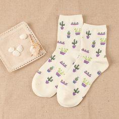 ZDL072 Новых Осенью и Зимой Корея Завод Хлопчатобумажные Носки Женщин Носки Оптом купить на AliExpress