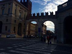 Centro Storico Verona , город Verona, Veneto