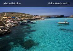 Malta Dil Eğitimi, ayrıntılı bilgi edinmek için http://maltadilokulu.web.tr sayfasını ziyaret edebilirsiniz.