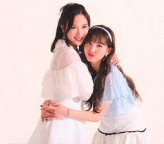 Kpop Girl Groups, Korean Girl Groups, Kpop Girls, Cool Girl, My Girl, Sana Momo, Nayeon Twice, Myoui Mina, Twice Kpop