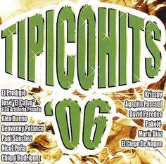 Various - TipicoHits 2006