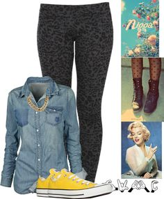 """""""Untitled #157"""" by swaggah ❤ liked on Polyvore"""