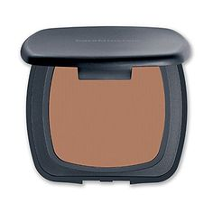 READY SPF 20 Foundation in Tan *** For more information, visit image link. (Note:Amazon affiliate link)