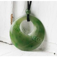 $21.98 Circle of Life Pendant complete with wooden gift box.