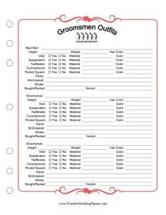 All Wedding Planner Pages, Diy Wedding Binder, Wedding Book, Wedding Programs, Fantasy Wedding, Wedding Advice, Wedding Stuff, Wedding Planner Checklist, Wedding Planning Binder, Event Planning