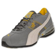 761c5aae46b63d Shops and Deals  Puma Cell Turin QZ Men s Casual Running Shoe