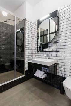 Hotel Rum Budapest is a boutique design hotel with a rooftop bar, located in the city center of Budapest. Spiced Rum, Cotton Sheets, Your Perfect, Design Elements, Mirror, Studio, Modern, Laundry, Bath