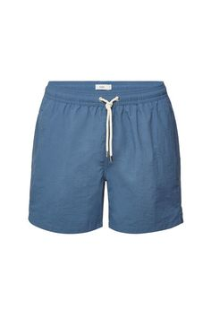4140ed141c50a FAHERTY BEACON MID-LENGTH SWIM SHORTS. #faherty #cloth #swimwear ...