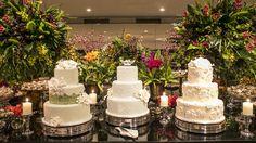 decoracao-casamento-disegno-fasano-fotos-roberto-tamer-luzinhas-ricardo-dias-26