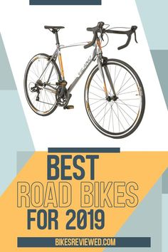 If the idea of cruising down the highway as fast as you can possibly pedal appeals to you, a perfect aerodynamic silhouette going across the horizon, then a road bike is exactly what your adventurous spirit needs. Best Road Bike, Road Bikes, Buy Bike, Bike Run, Bike Rides, Specialized Bikes, Cycling Gear, Cycling Equipment, Road Cycling