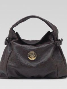 designer fake handbags sale 8d26b3040e547