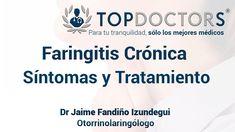 Faringitis Crónica: Síntomas, Tratamiento - YouTube Tumor Cerebral, Urticaria, Personal Care, Youtube, Omega 3, Pulse Oximetry, Stomach Acid, Dry Cough, Sore Throat