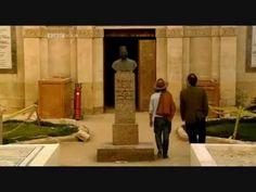 The dead sea scrolls prove islam ..wmv - YouTube
