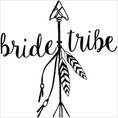 Bride Tribe                                                                                                                                                     More