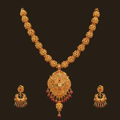272 Best Indian Gold Jewellery Images In 2019 Gold Body Jewellery