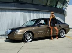 http://starmoz.com/images/lancia-thesis-19.jpg