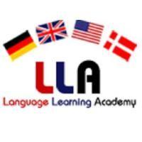 LanguageLearningAcademy News | Learn Languages