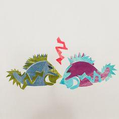 Piranosaurios