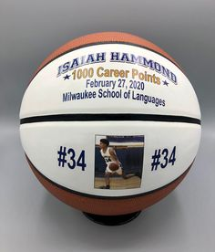 Basketball Gifts, Sports Gifts, Coach Gifts, Team Gifts, Personalised Frames, Personalized Gifts, Baseball Tournament, Recognition Awards, Senior Gifts