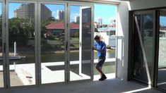 Always choose licensed provider in because they can give you highly durable and quality screen doors. for more information visit our website.