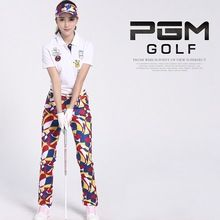 Brand PGM Fit long Sleeve Polo Shirt, Women Long-sleeve Sexy Sports Apparel. Women Workout Polo Shirt, Fitness Gym Sport Dri-Fit     Tag a friend who would love this!     FREE Shipping Worldwide     Buy one here---> http://workoutclothes.us/products/brand-pgm-fit-long-sleeve-polo-shirt-women-long-sleeve-sexy-sports-apparel-women-workout-polo-shirt-fitness-gym-sport-dri-fit/    #fishermans_pants