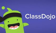 Build wonderful classroom communities with parents and students Class Dojo, Dojo Points, Flipped Classroom, Classroom Community, Online Portfolio, Some Words, Innovation, Teacher, Motivation