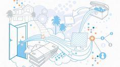Knowledge Items7: Affilorama Online Marketing Training : AffiloBluep...