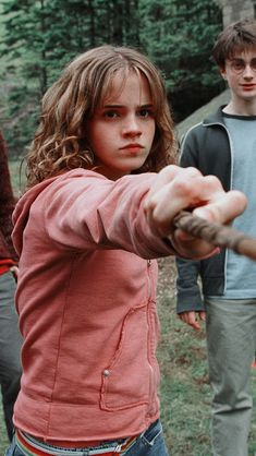 Harry potter and hermione granger image. Harry Potter Tumblr, Harry Potter Hermione Granger, Mundo Harry Potter, Ginny Weasley, Harry Potter Pictures, Harry Potter Cast, Harry Potter Characters, Harry Potter Hogwarts, Harry Potter Quotes