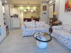 Ladispoli Comune  Proponiamo appartamento quadrilocale completamente e finemente ristrutturato e di ...