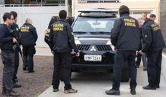 """Grupos de elite da polícia federal e o exército mexicano detiveram, em Oaxaca, Juan Manuel Alvarez Inzunza, conhecido como 'El Rey Midas'"""", disse a polícia num comunicado divulgado ontem(27), infor ..."""